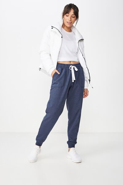 87596550 Women's Tracksuits & Sweatpants | Cotton On