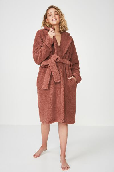d3ba7d9b0b Women s Sleepwear - Pyjamas   Nighties