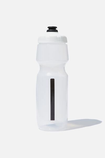 Active Drink Bottle, CLEAR