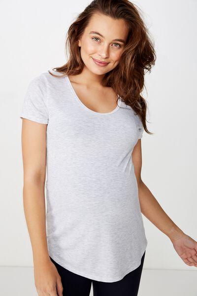 e7f03805bc4 Maternity Wear Essentials, Activewear, Bras, Comfort   Cotton On