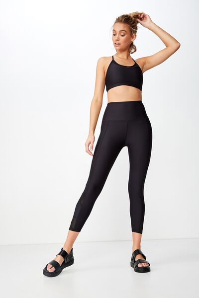 2d285fcefa Women's Workout Clothes & Activewear   Cotton On   USA