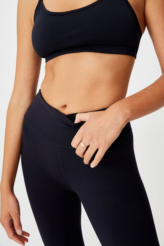 Active Core 7/8 Tight, CORE NAVY