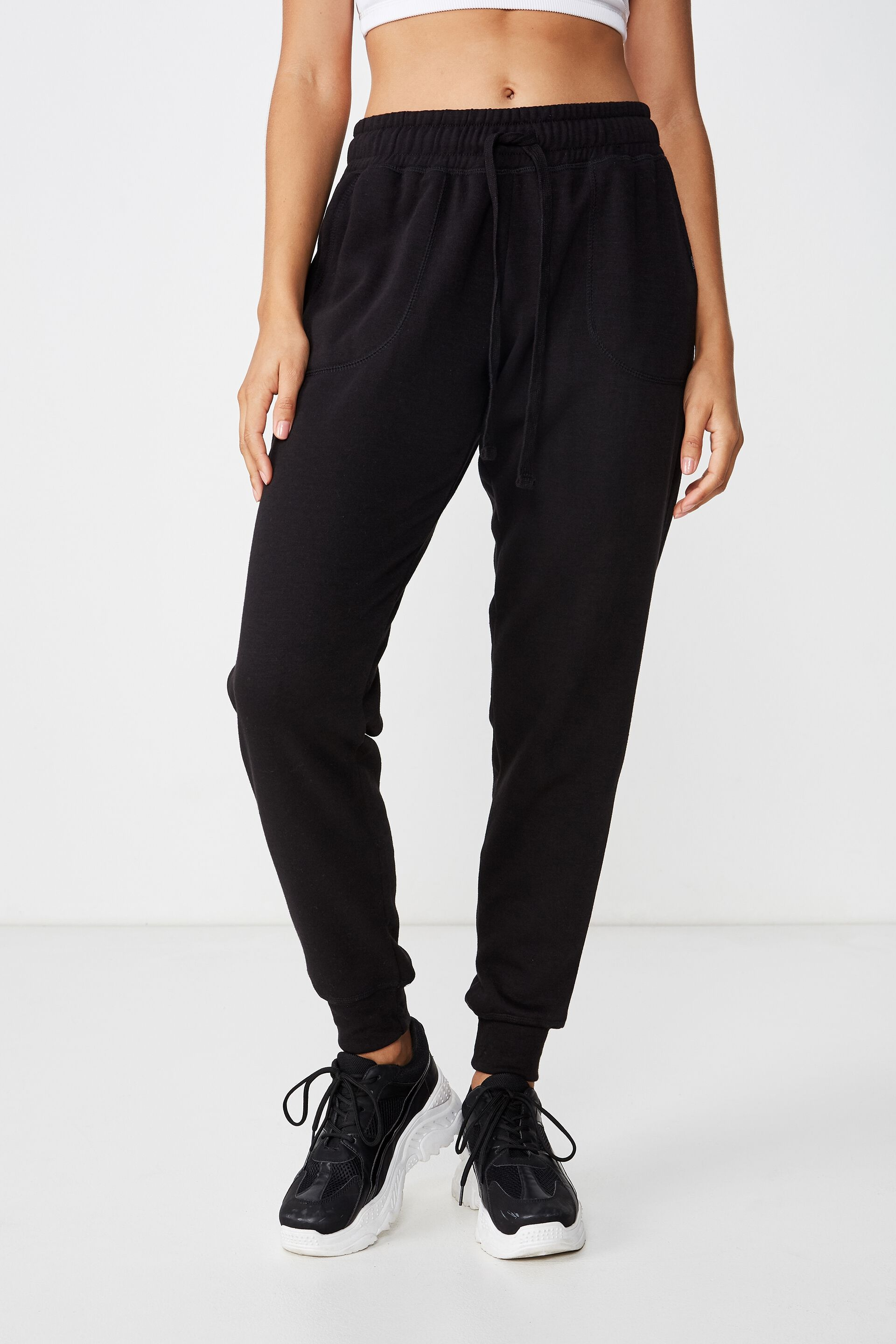 Women's Track pants & Jersey Pants | Cotton On