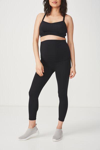 d48b77bdf3c Women s Activewear   Gym Clothes