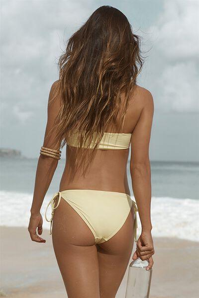 Womens Swimwear Bikinis One Piece More Cotton On