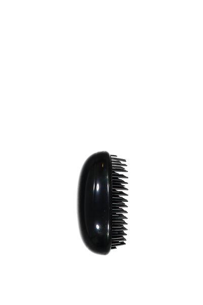 Detangling Brush, BB BLACK/BB BLACK