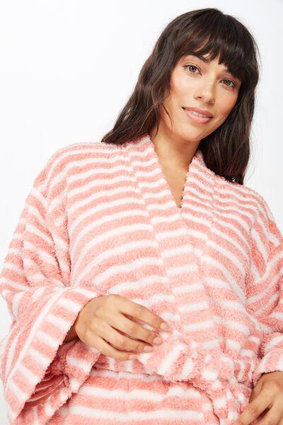 24904d0997b35 Women's Gowns - Kimonos, Plush & Lace Gowns |Cotton On