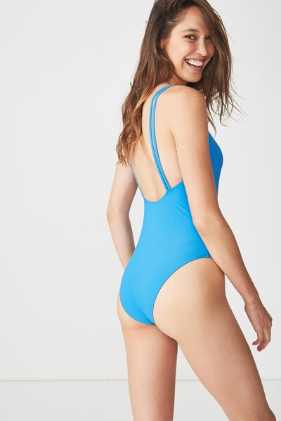 3cfd90207f Women s One-Piece Swimwear   Bathing Suits