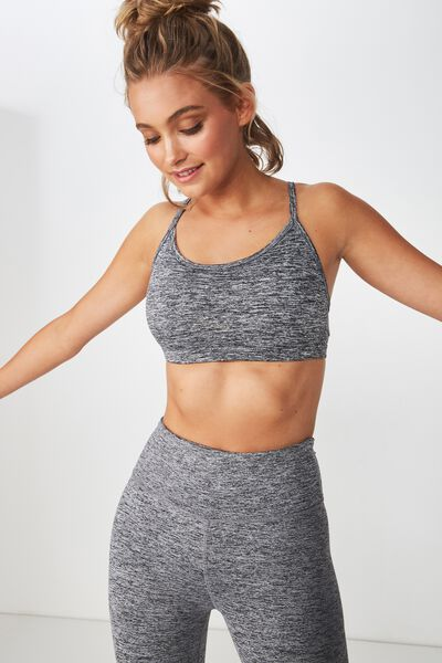 6c603fed8c Women s Activewear