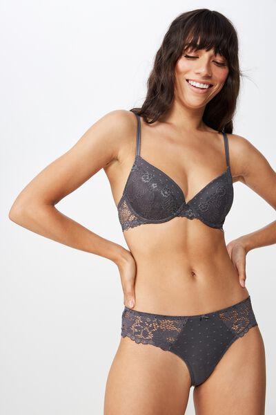 820c1d401b7 Lingerie - Women's Undies, Bras & More | Cotton On