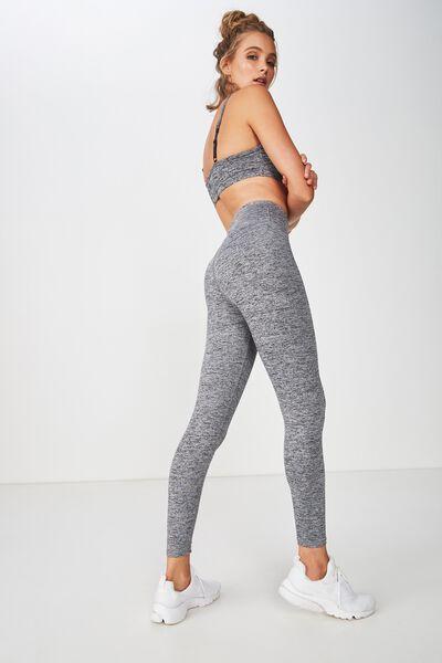 Womenu0026#39;s Leggings - Crop Tights u0026 More | Cotton On