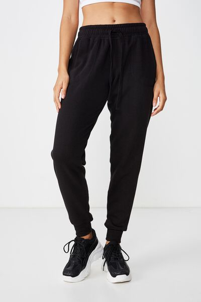 c25b2434ad8 Women's Track pants & Jersey Pants | Cotton On