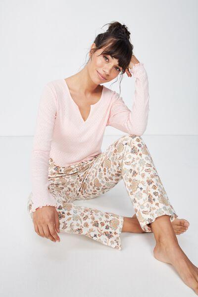 5a0872547780d1 Women's Sleep, Pyjamas, Nighties & Gowns   Cotton On