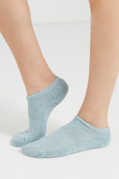 Active Basic Sock, FERNANDO MARLE