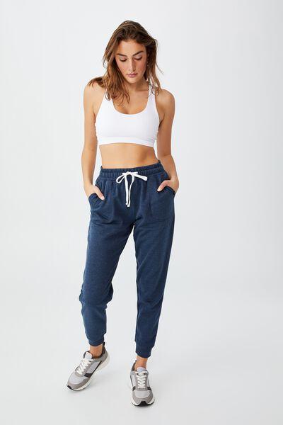 fd15b3930 Women s Track pants   Jersey Pants
