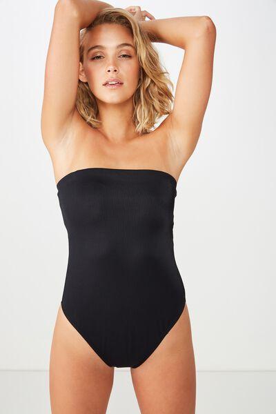 0733272df7 Women's One-Piece Swimwear & Bathing Suits | Cotton On