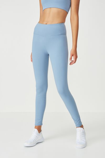 Back To School Tight, FROSTED BLUE