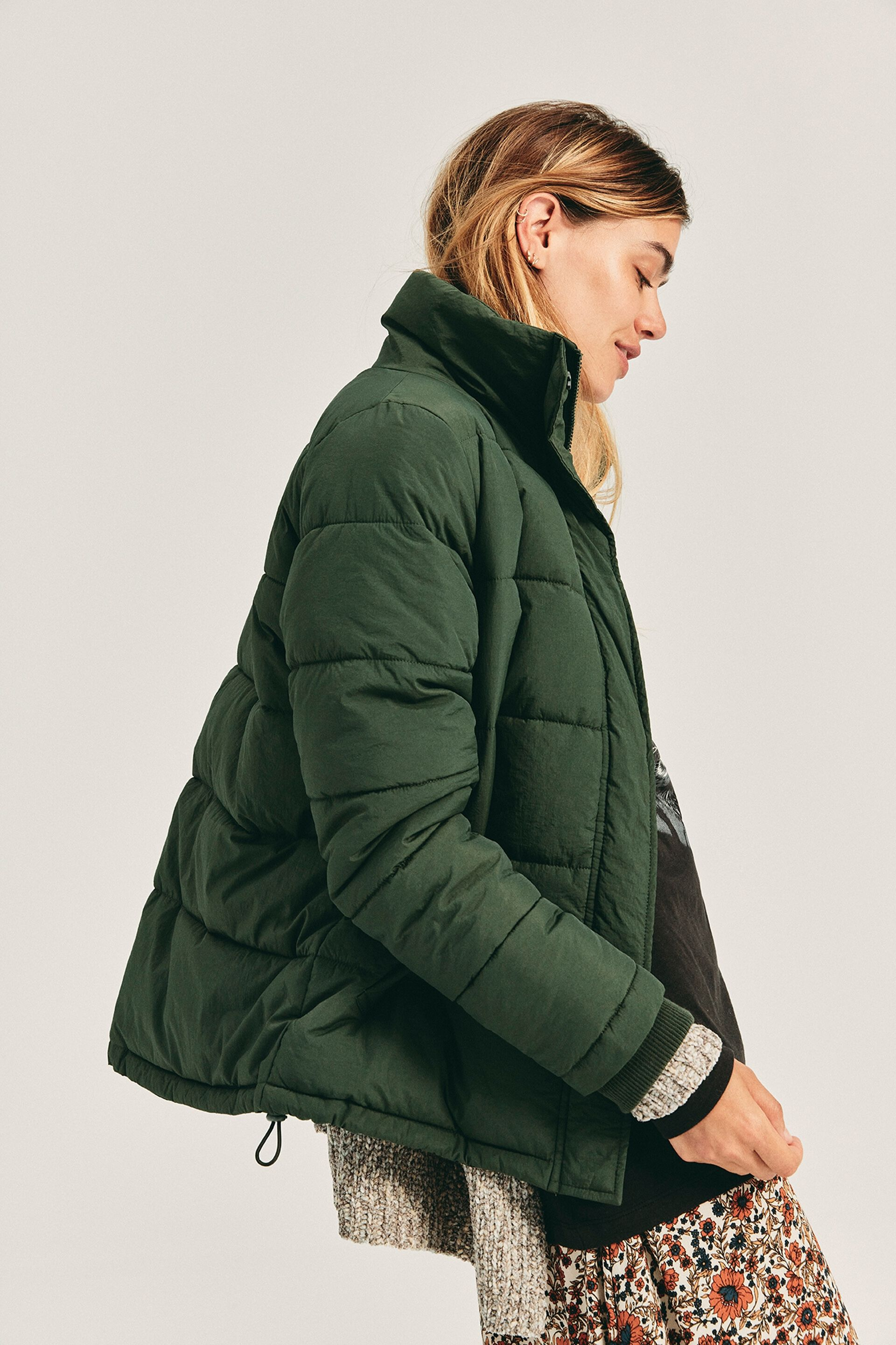 30 Best Coats, Jackets & Vests images