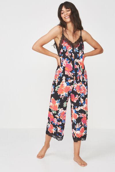 ddbd440ade Women s Sleepwear - Pajamas   Nighties