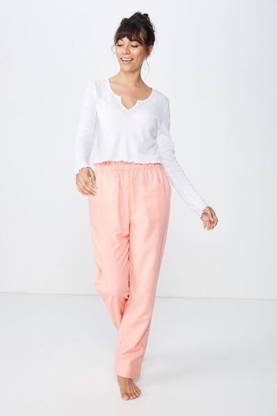 0117b715e Women's Sleep, Pyjamas, Nighties & Gowns | Cotton On