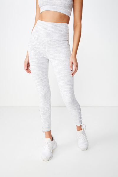 6d5155f307 Women's Activewear, Sports Clothes & Gym Gear | Cotton On
