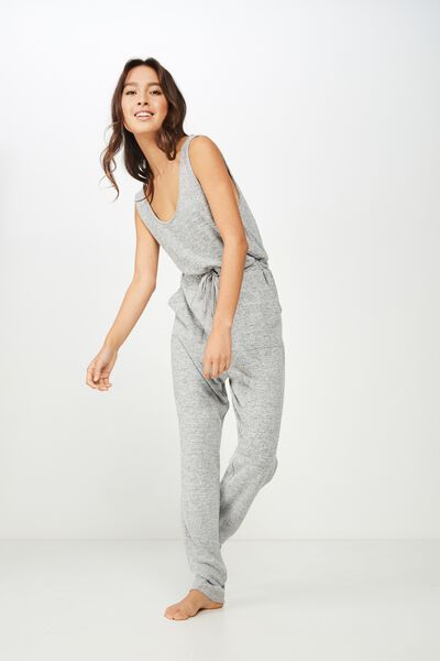 Women s Sleepwear - Pyjamas   Nighties  58d732444