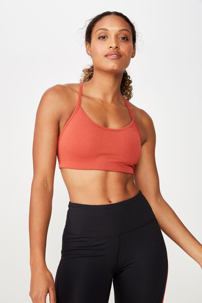 dbf9201ce85 Women's Activewear, Sports Clothes & Gym Gear | Cotton On