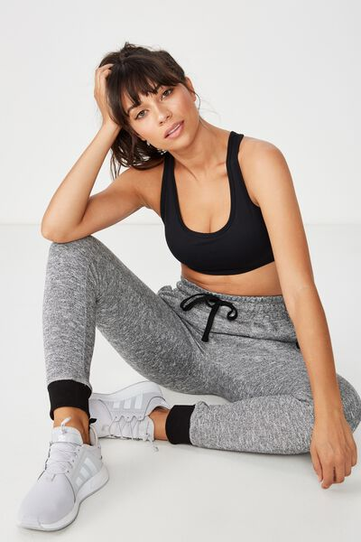 d2cf39427 Women's Tracksuits & Sweatpants | Cotton On