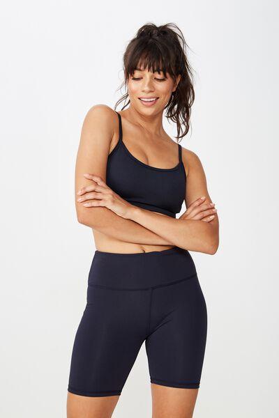 8af88aead8da Women's Gym Shorts, Running & Bike Shorts | Cotton On
