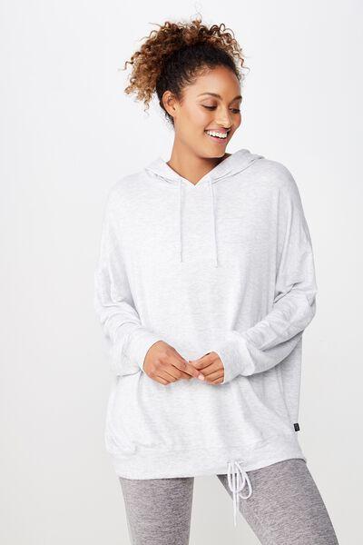 15d80bca98d Women's Activewear, Sports Clothes & Gym Gear | Cotton On
