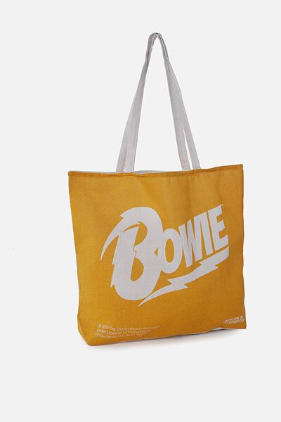Cotton On Foundation Tote, LCN BOWIE