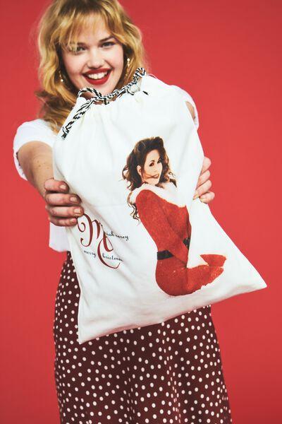 Cof Small Gift Bags, MARIAH CAREY
