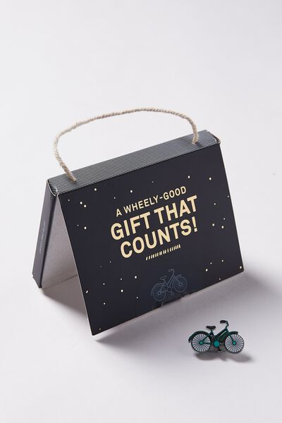 $100 Bike To Get To School Gifts That Count / Bike, $100 BIKE TO GET TO SCHOOL GIFTS THAT COUNT / BIKE