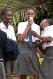 Girl Up Donation, LEADERSHIP SUMMIT