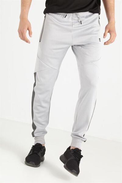 Coar Performance Pant, ATHLETIC GREY HEATHER