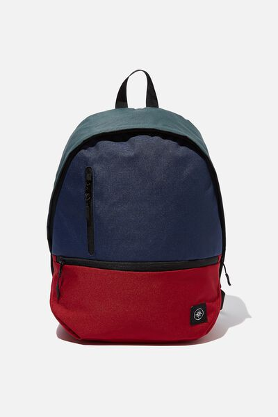 eded1c863a Backpacks