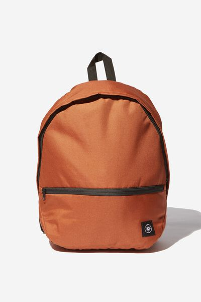Transit Backpack, AUTUMNAL
