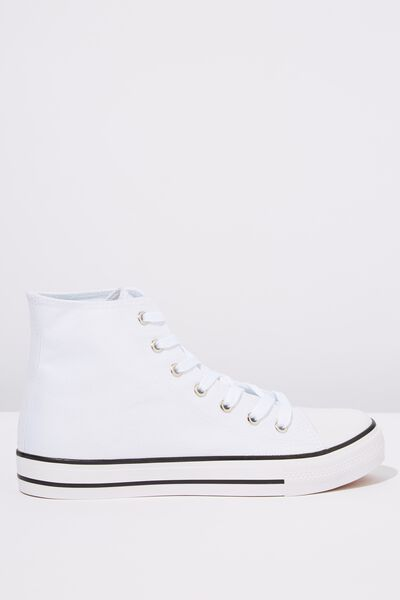 c1c8265a0 Mens Shoes - Boots, Sneakers & More   Cotton On