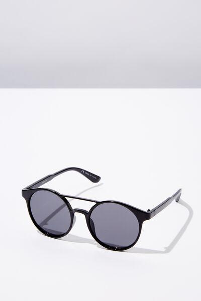 7c3dce375d4e6 Women s Sunglasses - Aviators   More
