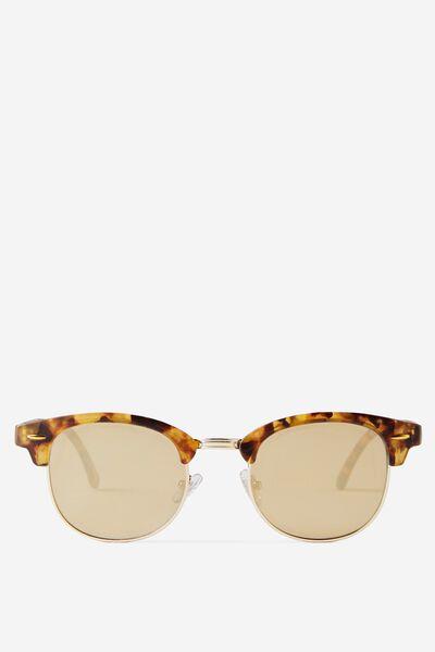 ca4fd4217d2f Men s Sunglasses - Aviators   More