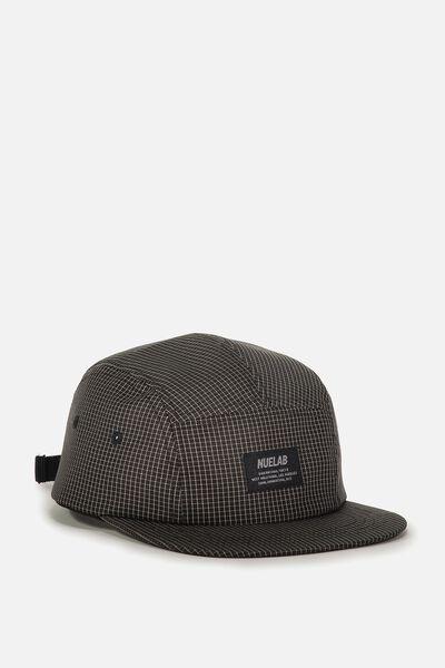 b7208318aaa Men s Hats - Beanies   More