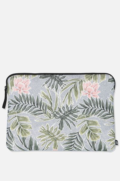 7bdef6645f64 Laptop Cases - Laptop Accessories & More | Cotton On