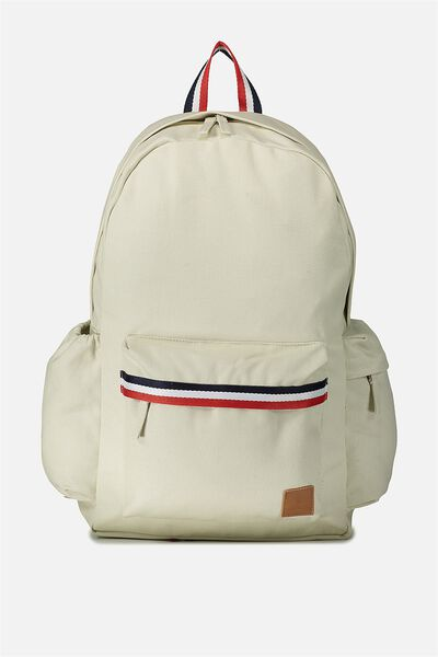 Everyday Backpack, CREAM