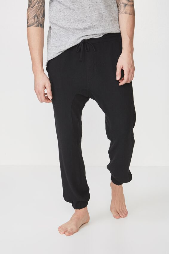 Pj Drake, BLACK SUPERSOFT
