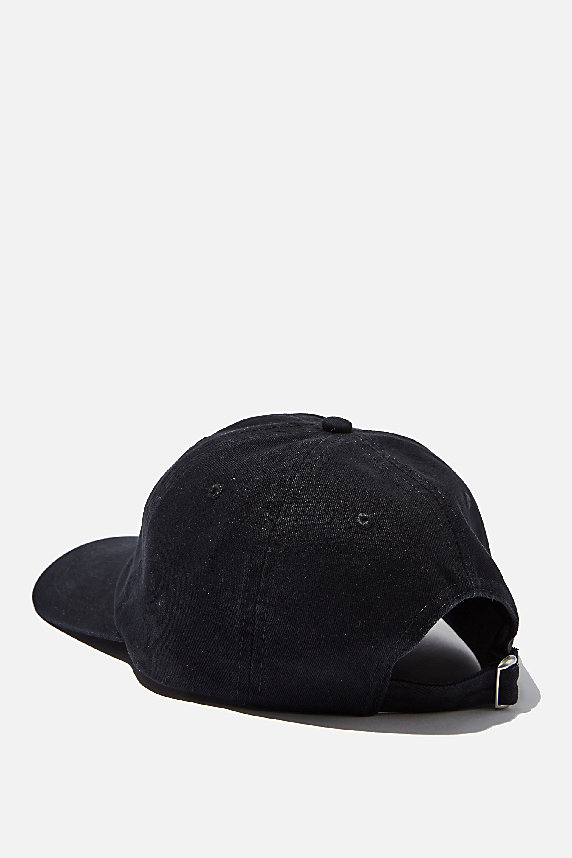 Special Edition Dad Hat | Cotton On