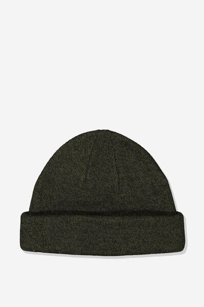cb4eb481f2e Men s Hats - Beanies   More