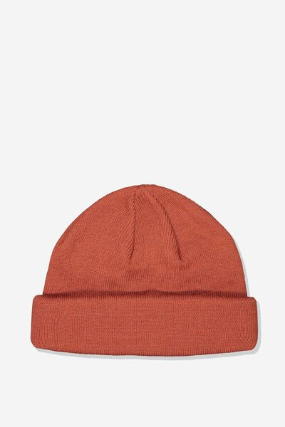 96ea432eb8d Men s Hats - Beanies   More