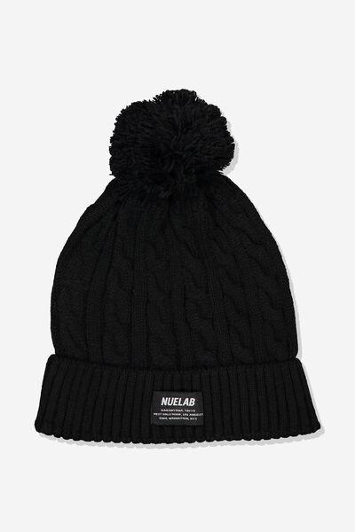 93b22bd6fc5 Men s Hats - Beanies   More