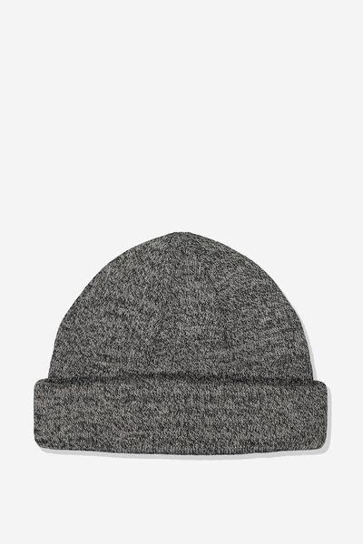 f4d6273dea1b1 Men s Hats - Beanies   More