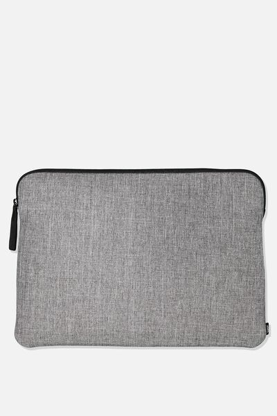 a1574983cbbf Laptop Cases - Laptop Accessories & More | Cotton On